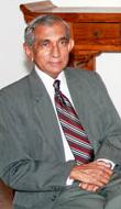 Ajit Jayaratne (Director)
