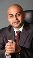 Dian Gomes (Chairman)